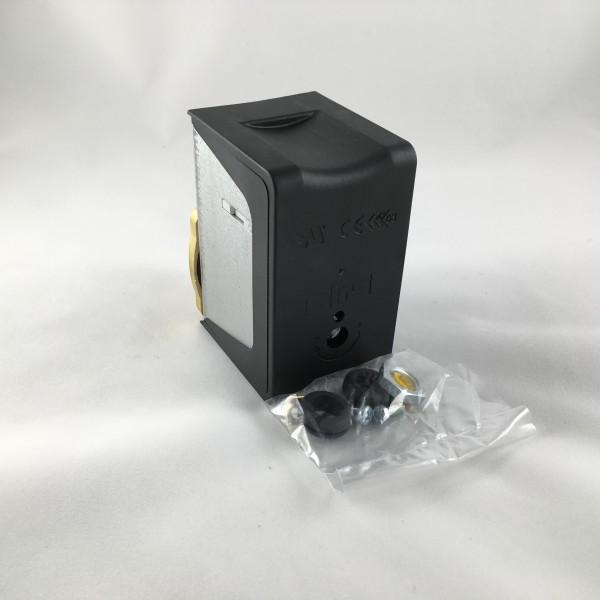 30 amp Sirai pressure switch
