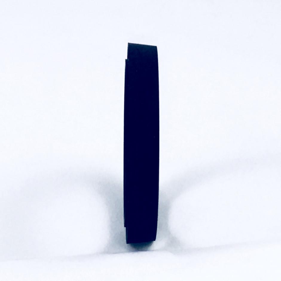 LONDINIUM piston seal