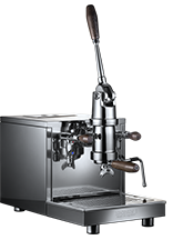 Need help with Londinium espresso machines?